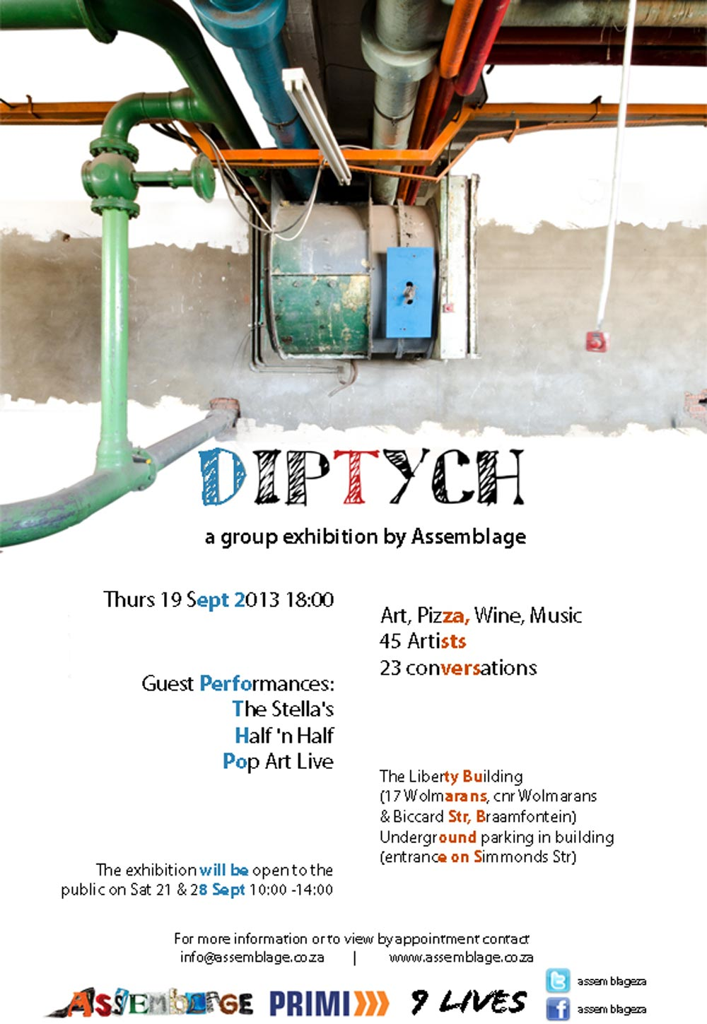 diptych-poster-a4-web